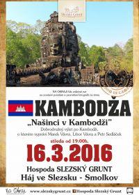 plakat kambodza1